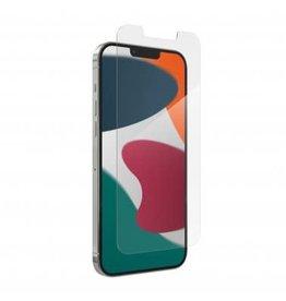 Invisible Shield iPhone 13 Pro Max ZAGG InvisibleShield Glass Elite+ Glass Screen Protector