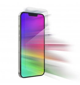Invisible Shield iPhone 13/13 Pro ZAGG InvisibleShield Glass Elite+ XTR w/D3O Glass Screen Protector