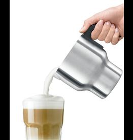 Breville Breville Milk Cafe Frother & Hot Chocolate Maker