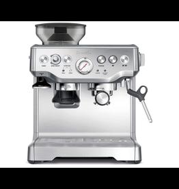 Breville Breville Barista Express Espresso Machine