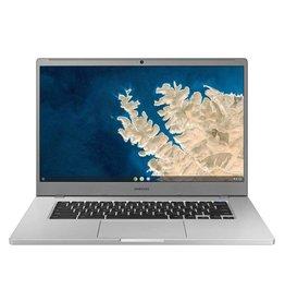 Samsung Samsung Chromebook 15.6in FHD - Intel Celeron Processor N4000 - 4GB DDR4 - 32GB eMMC - Bluetooth & Webcam