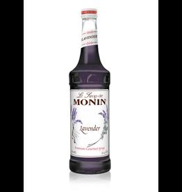 Monin Monin Lavender Syrup 750ml