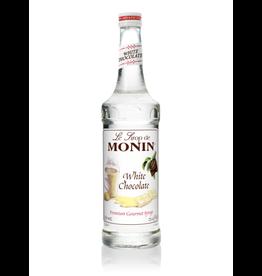 Monin Monin White Chocolate Syrup 750ml