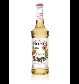 Monin Monin Amaretto Syrup 750ml