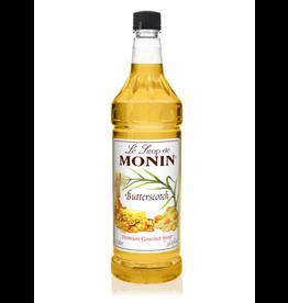Monin Monin Butterscotch Syrup 750ml