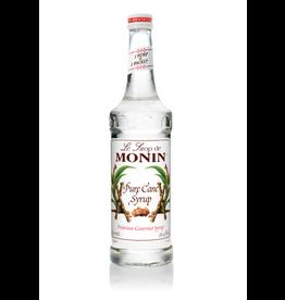 Monin Monin Pure Cane Syrup 750ml