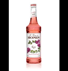 Monin Monin Rose Syrup 750ml