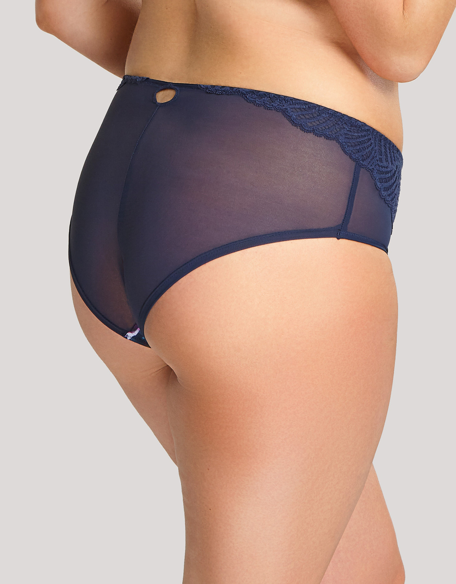 Panache PN Arianna Brief