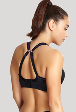 Panache PN Sports Bra Non-Wired