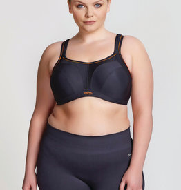 Panache PN Sculptress UW Sports