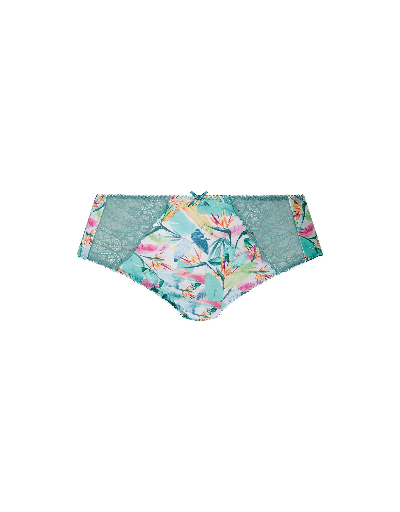 Elomi EL Mariella Full Brief