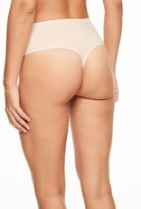 Chantelle CH O/S High Waist Thong