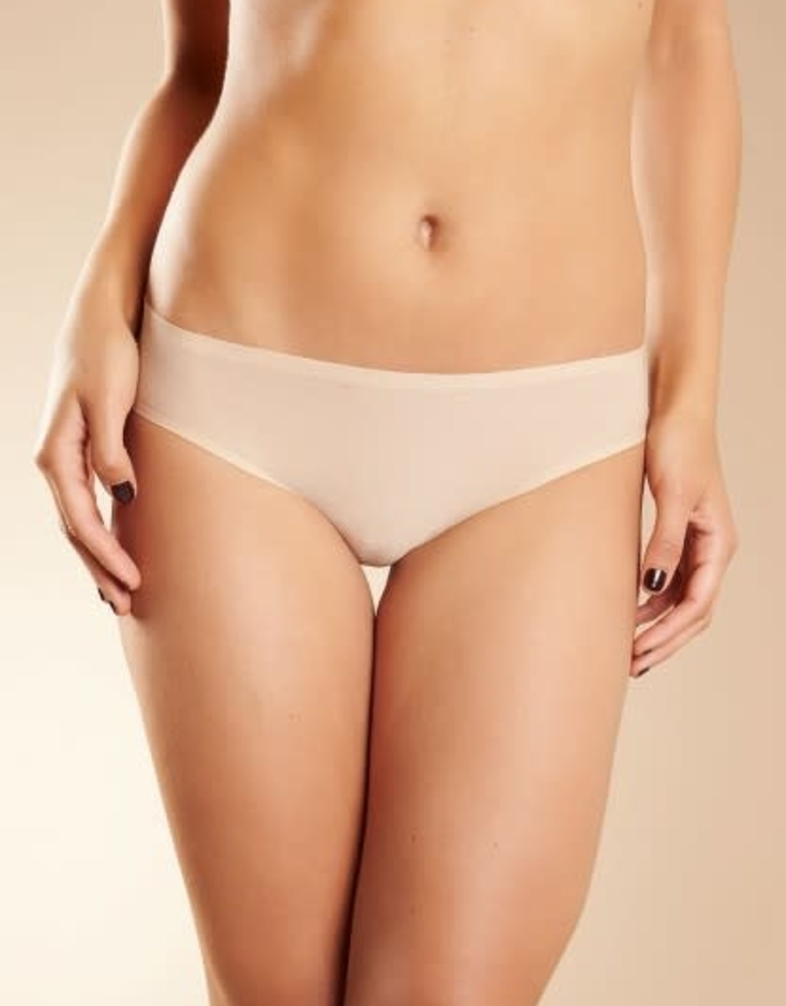 Chantelle CH O/S Brief