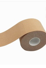 Booby Tape BT Booby Tape