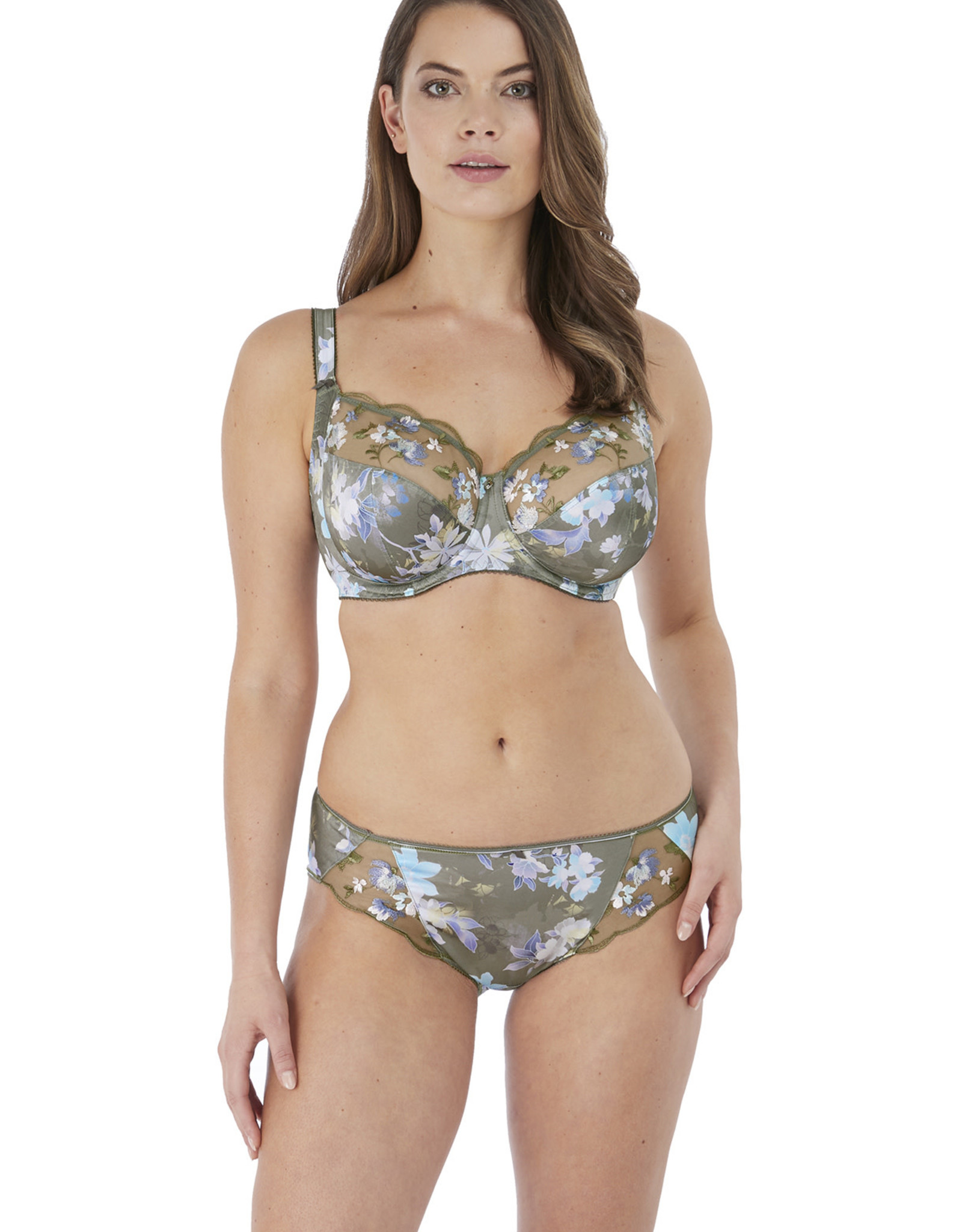Fantasie FA Emmie Brief