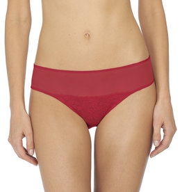 Natori Cherry Blossom Girl Brief