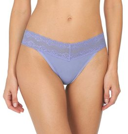 Natori NA Bliss Perfection O/S Thong
