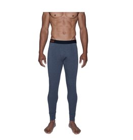 Wood Underwear WD Long Underwear