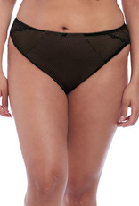 Elomi EL Charley Brazilian Brief