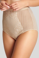 Panache PN Envy High Waist Shaping Brief