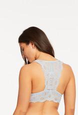 Fleur't FT Belle Epoque Lace T-Back Bralette