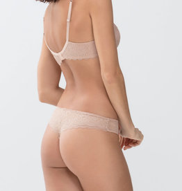Mey ME Amorous Deluxe Thong