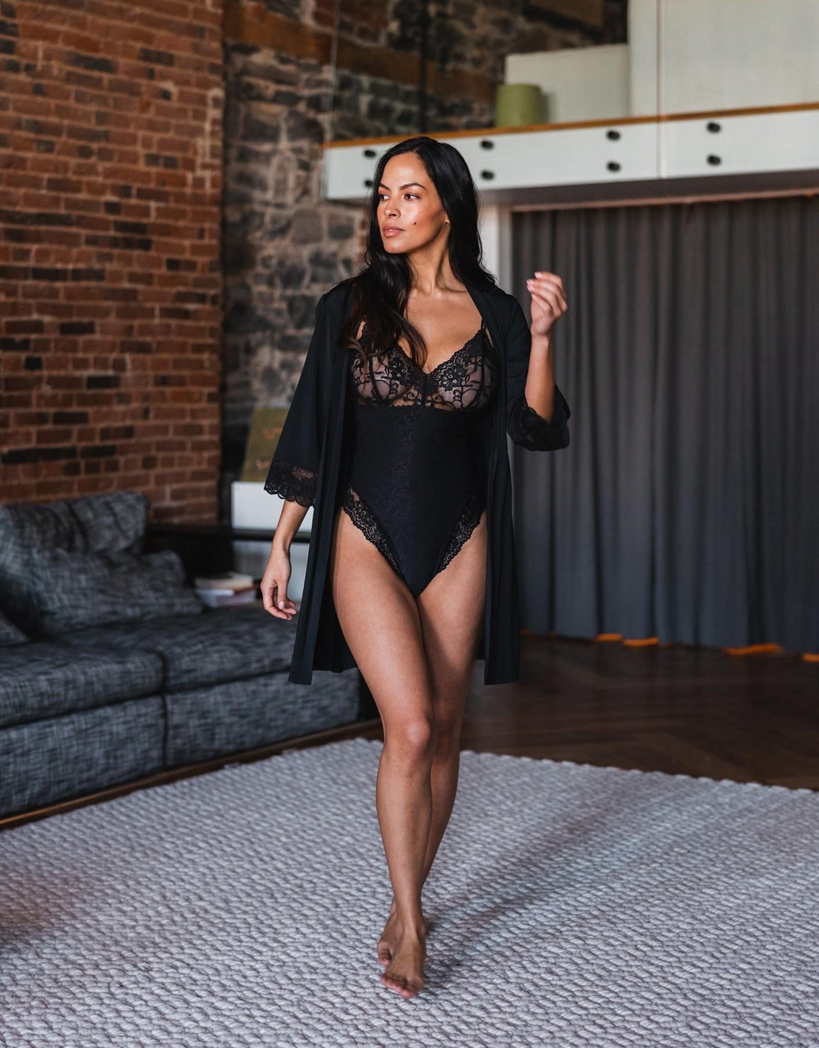 Arianne AR Stacy Non-UW Bodysuit