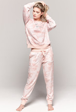 "Claudel CDL ""Growth"" Loungewear"