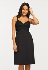 Montelle MO Bust Support Gown