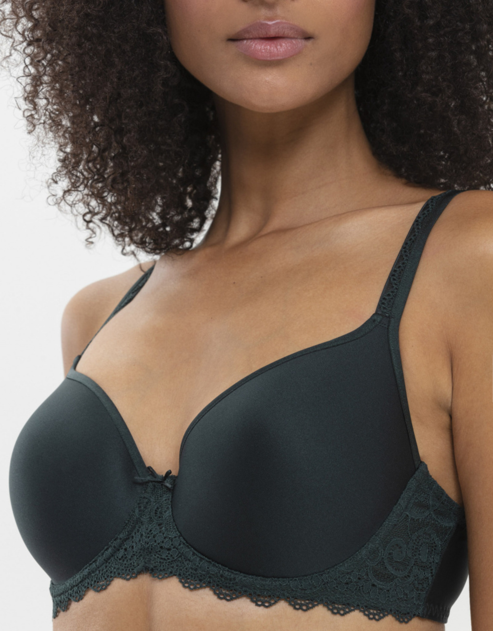 Mey ME Amorous Full Cup FW21