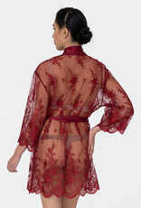 Rya Collection RY Darling Cover Up
