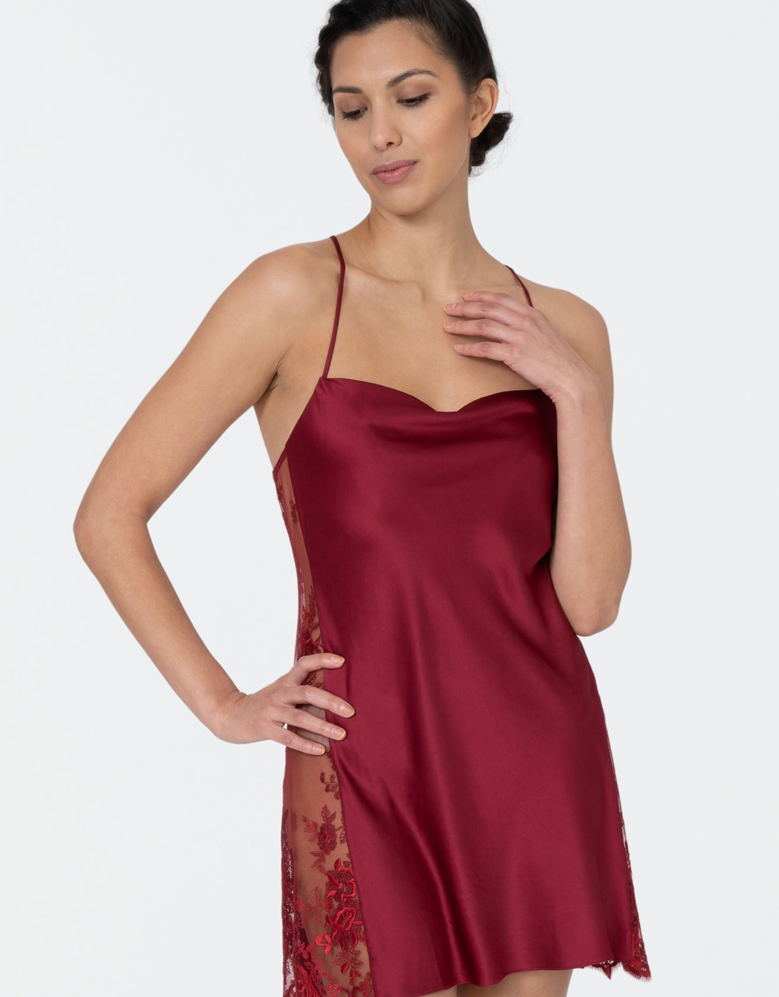 Rya Collection RY Darling Chemise