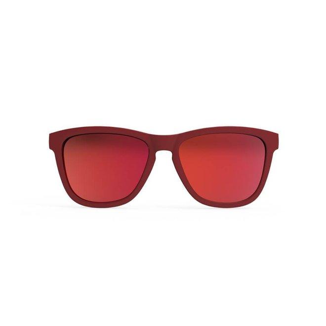 Goodr Feather O The Phoenix Sunglasses