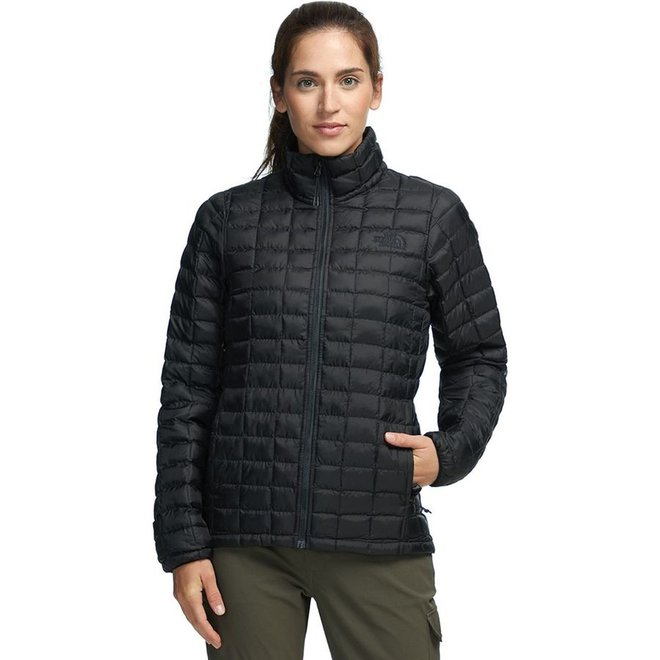 W ThermoBall ECO Jacket