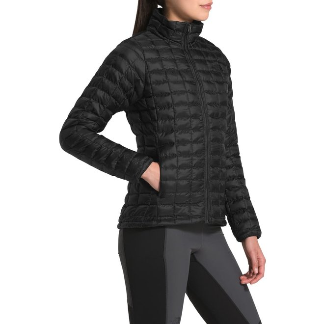ThermoBall ECO Jacket