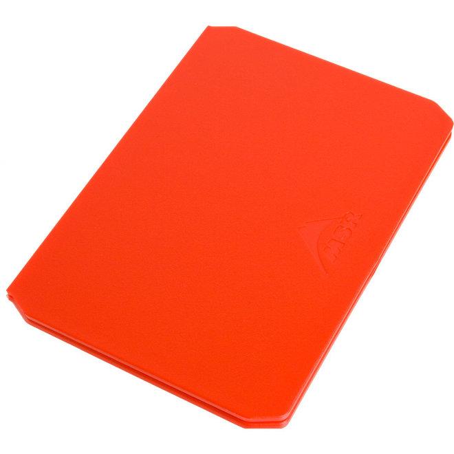 Alpine Deluxe Cutting Board