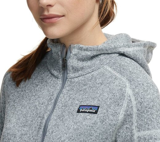 Women's Sweaters/Hoodies