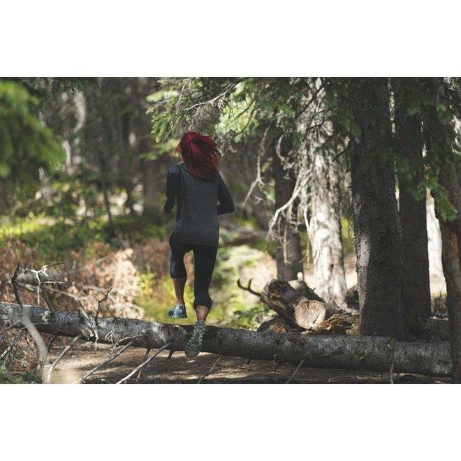 Altra Lone Peak 4.5 - Women's