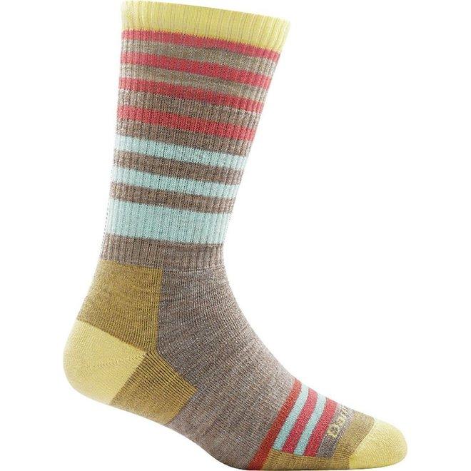 Darn Tough Women's Gatewood Boot Full Cushion Sock