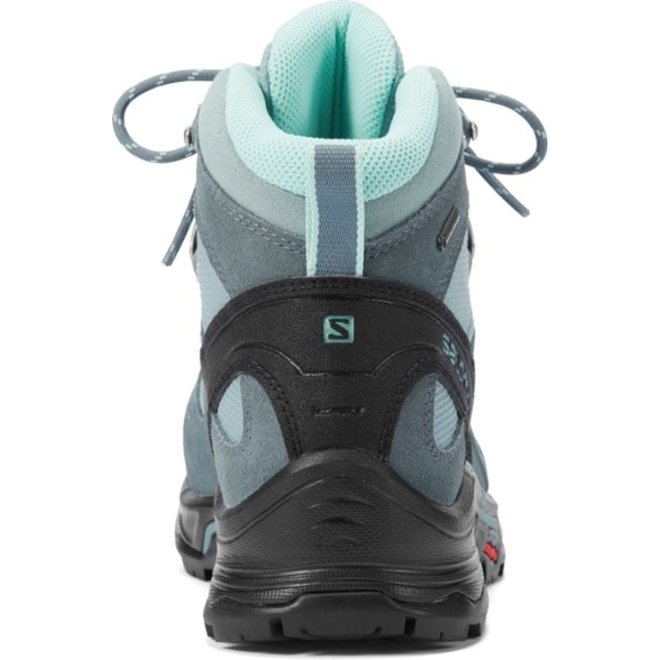 Salomon Quest Prime GTX Hiking Boots - Women's