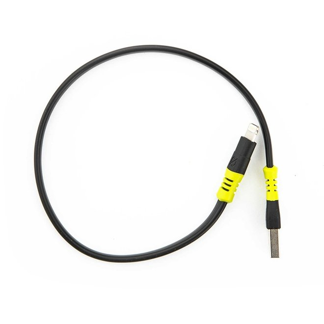 Cable Lightening 10''