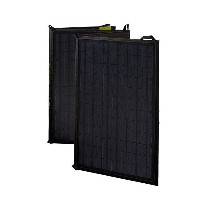 Nomad 50 Solar Panel