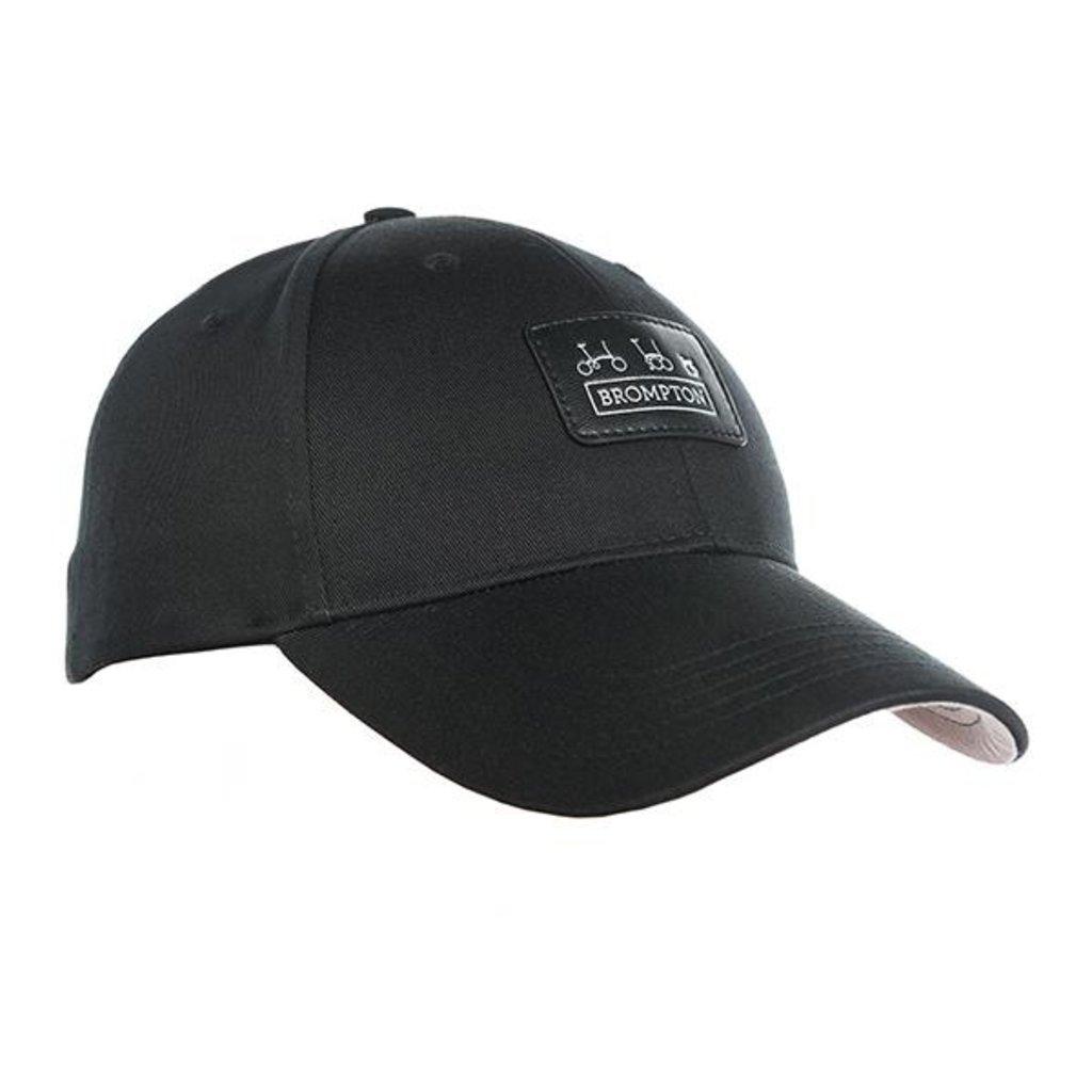 Brompton Brompton Baseball Cap