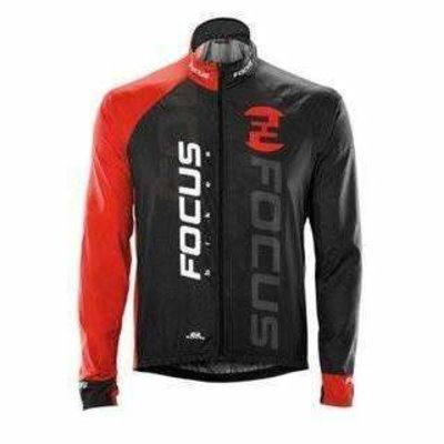 Focus Focus Wind Jacket