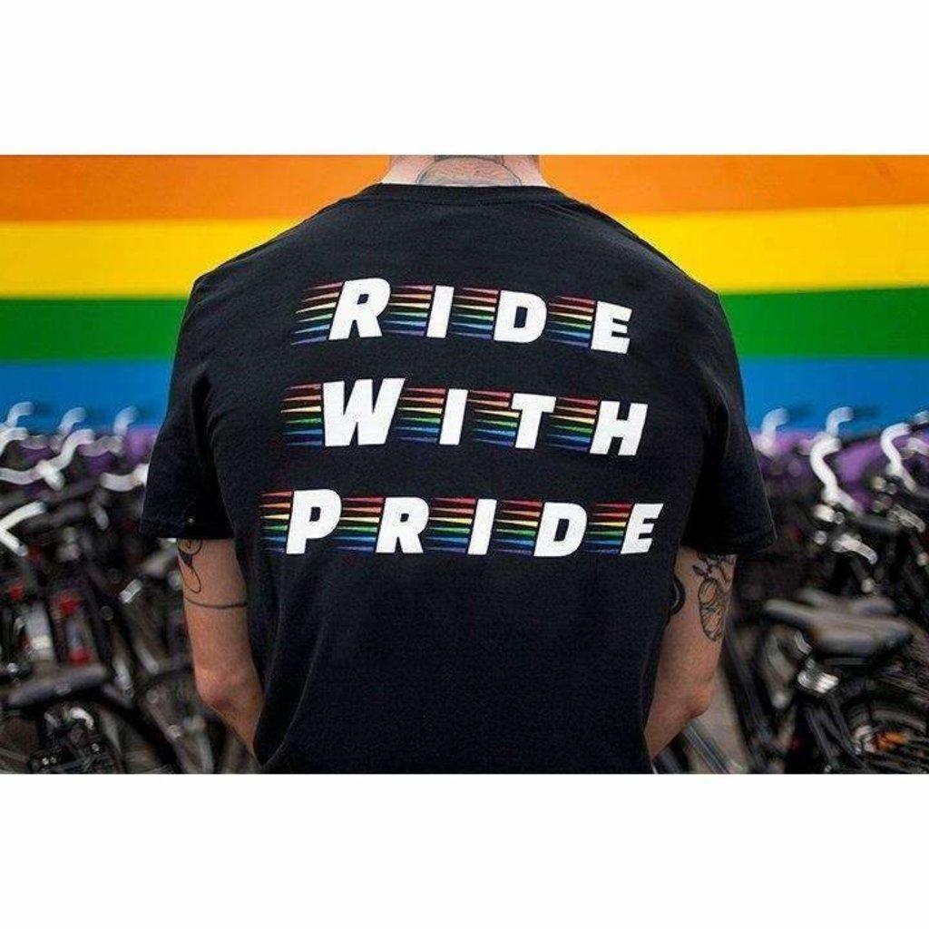 Gay's Okay Shirt