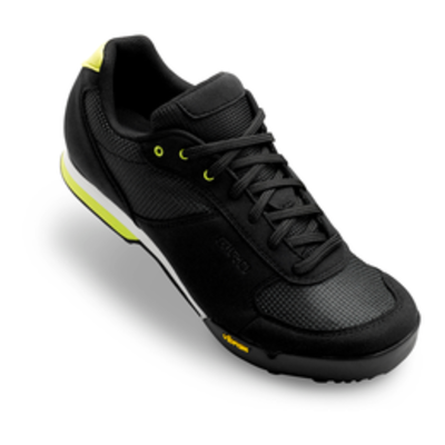 GIRO Giro Petra VR Women's Shoes