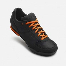 GIRO Giro Rumble VR Shoes