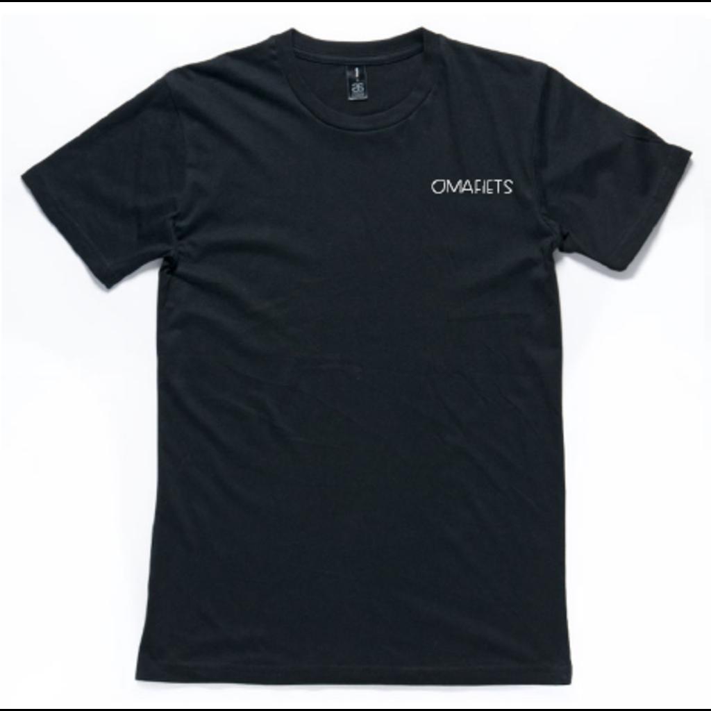 Omafiets T-Shirt