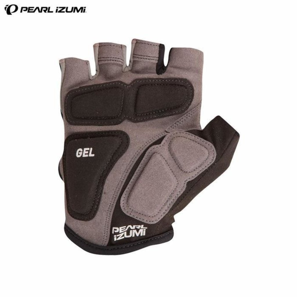 Pearl iZumi Elite Cycling Gloves