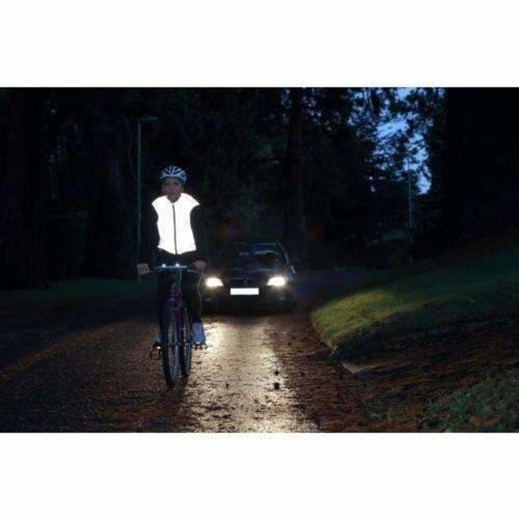 Proviz REFLECT360 Cycling Gilet